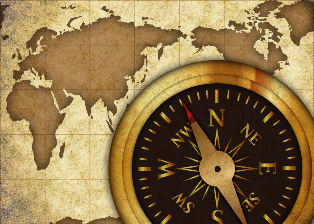 アメリカの呼びかけによって世界各国はファーウェイ排除の動きへ