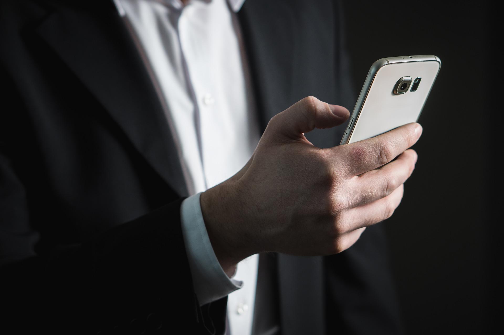 iPhone SEに噂されるスペック