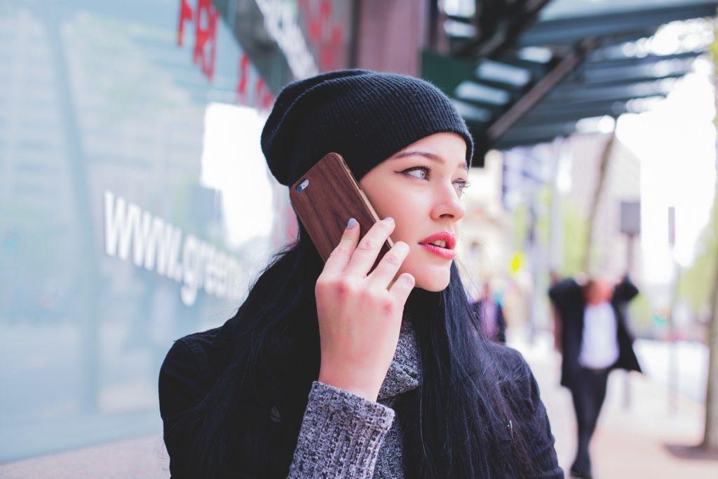 2020年発売のiPhoneは全て5Gに対応する