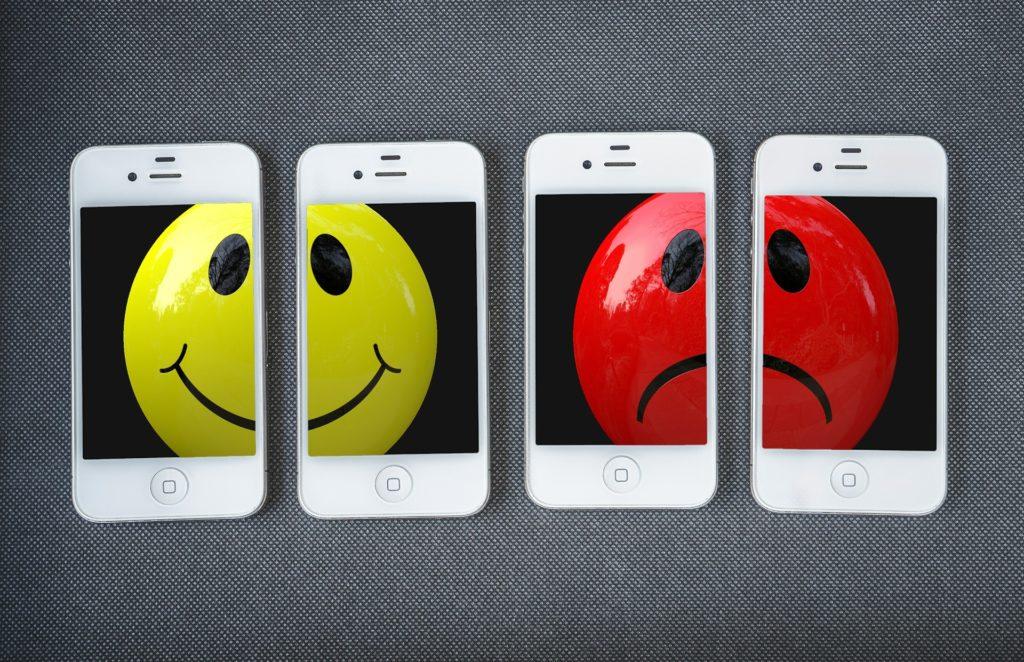 新型iPhoneは4モデル構成