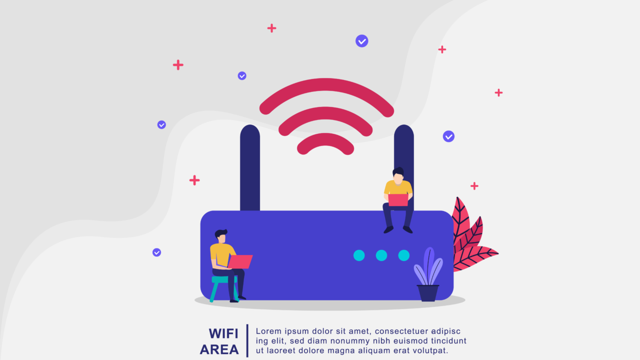 5GになるとWiMAXは不要になる?5G時代のモバイルルーターの行方を考察する
