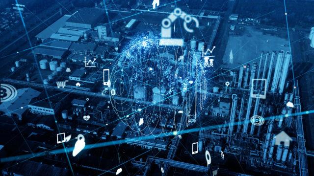ローカル5Gでケーブルテレビに光が当たる|5G時代のケーブルテレビの役割とは