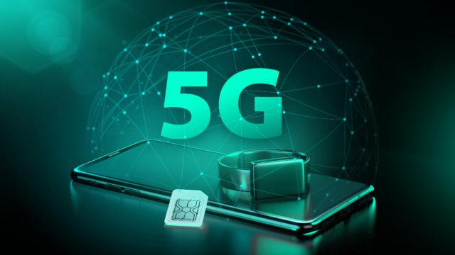 5Gのメリット・デメリット