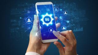 【5G比較】ドコモ・au・ソフトバンクを料金・エリア・通信速度で徹底比較