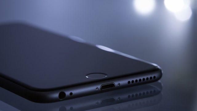 iPhone 11は5G非対応|iPhoneが5G対応になるのは2020年秋以降