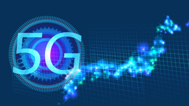 【地域別】日本の5Gはいつから始まる?