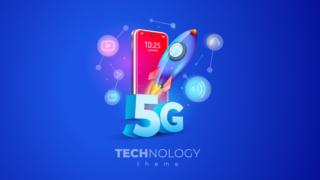 【楽天モバイル5G】5Gは楽天モバイルがスタートダッシュを決める?