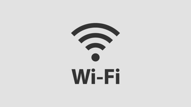 5Gにも対応のTHE Wi-Fiとは?5つの特徴を徹底解説