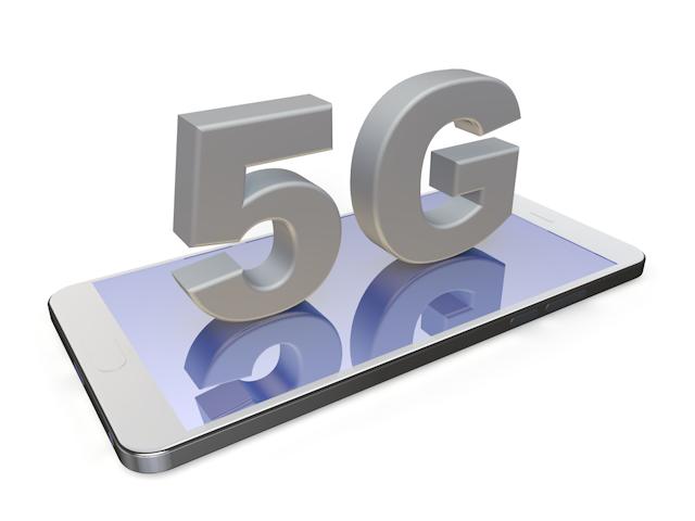 楽天モバイルの5Gが一般化されるのはいつ?
