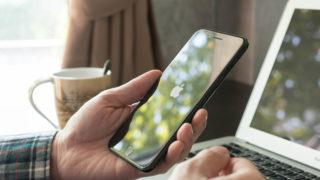 【iPhone SEは5G非対応】5G元年のiPhoneが5Gに対応しないの3つの理由