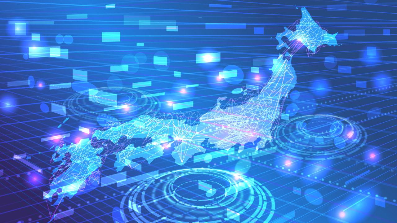 【5G JAPAN】KDDIとソフトバンクは地方へのエリア展開を早期実現できるか?