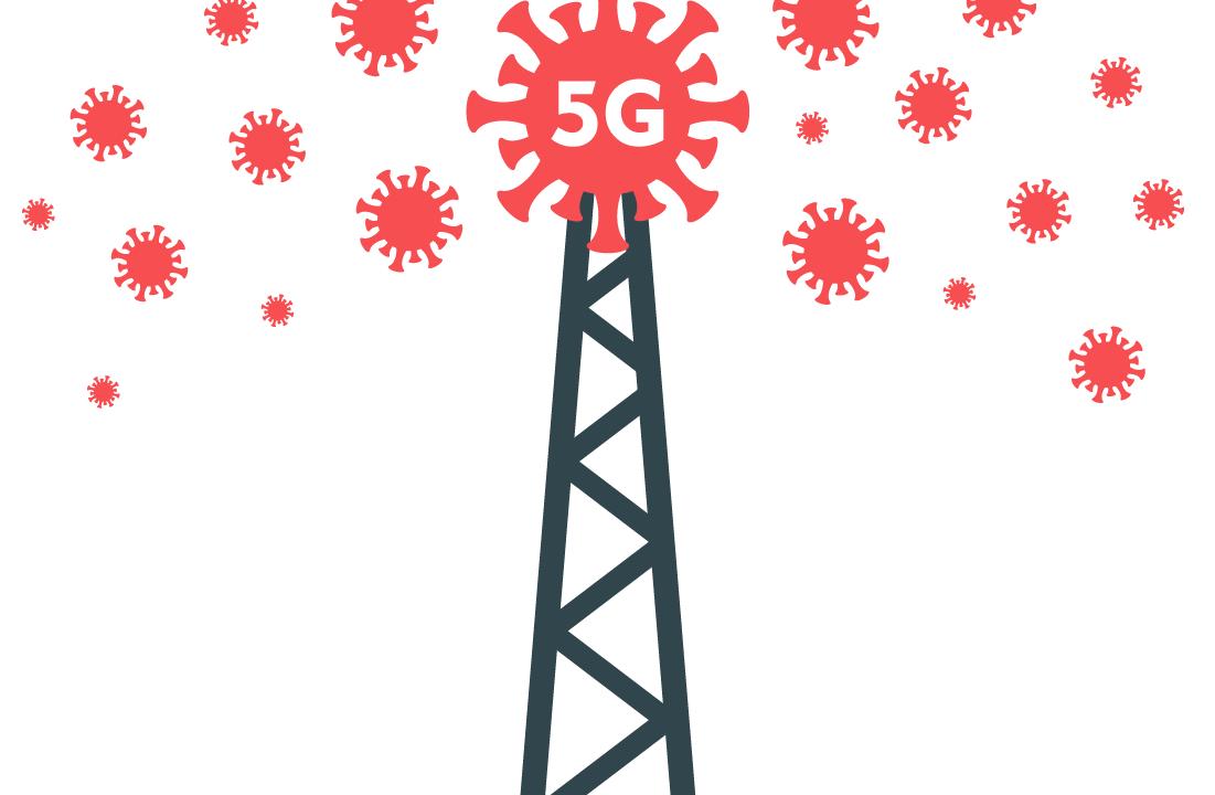 【5Gは健康に影響なし】ICNIRPが発表したガイドラインとは
