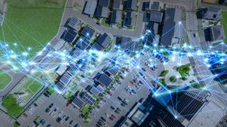 5Gクリーンネットワークとは