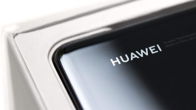 【ファーウェイ5Gスマホ】ハイエンド・廉価版とAQUOS・Xperia・Galaxyと徹底比較