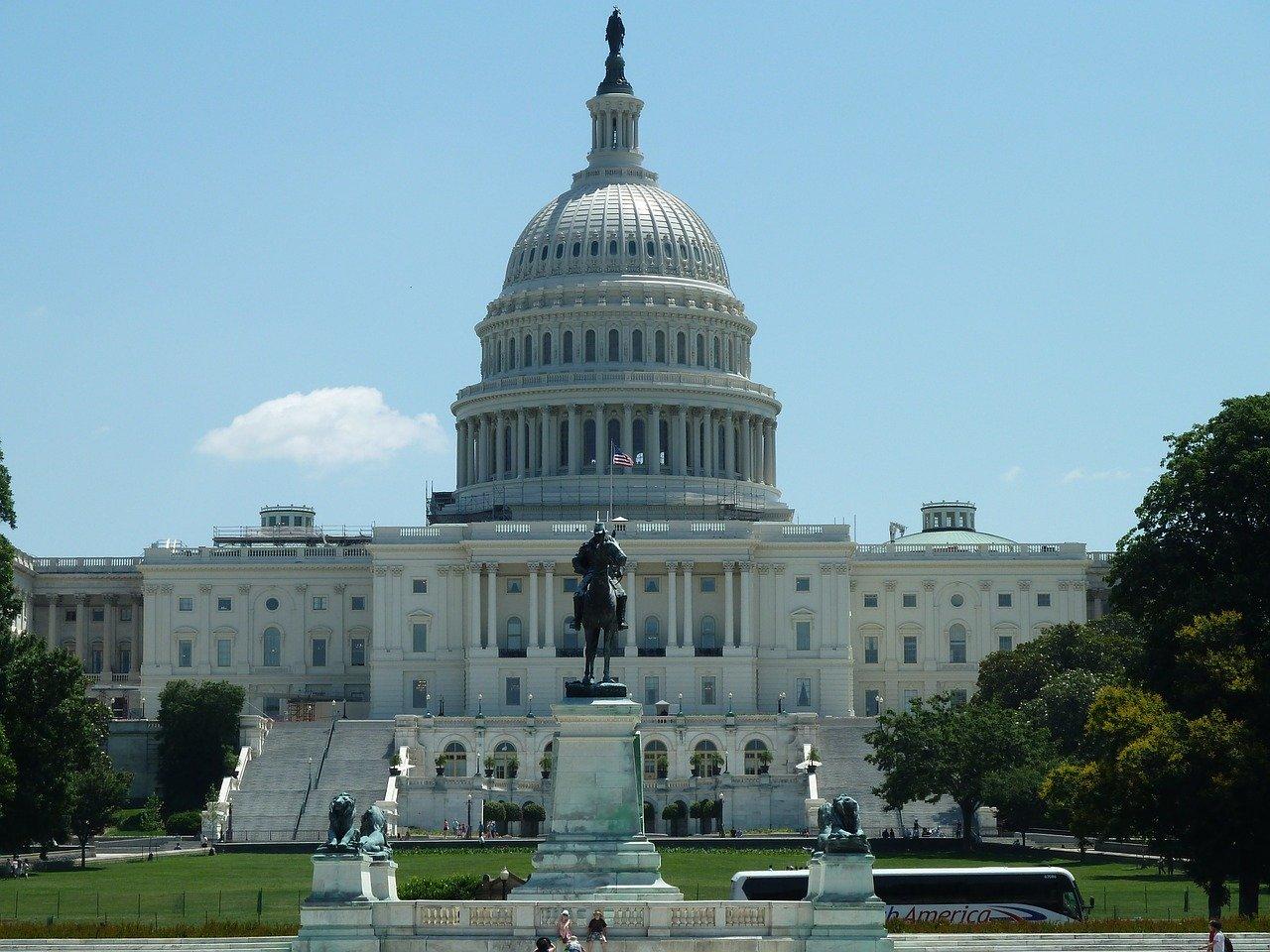 5Gとコロナのデマに対するアメリカ政府の対応