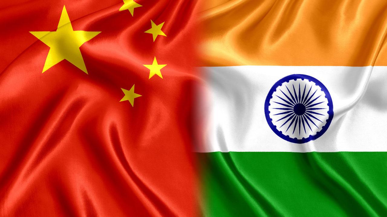 次はインドもファーウェイ排除へ インドとファーウェイの関係と排除への流れ