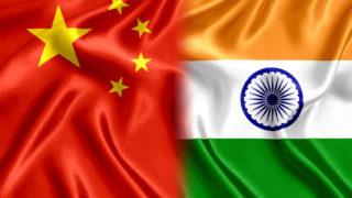 次はインドもファーウェイ排除へ|インドとファーウェイの関係と排除への流れ