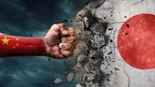 日本のファーウェイ排除政策おさらい|TikTok排除の動きも