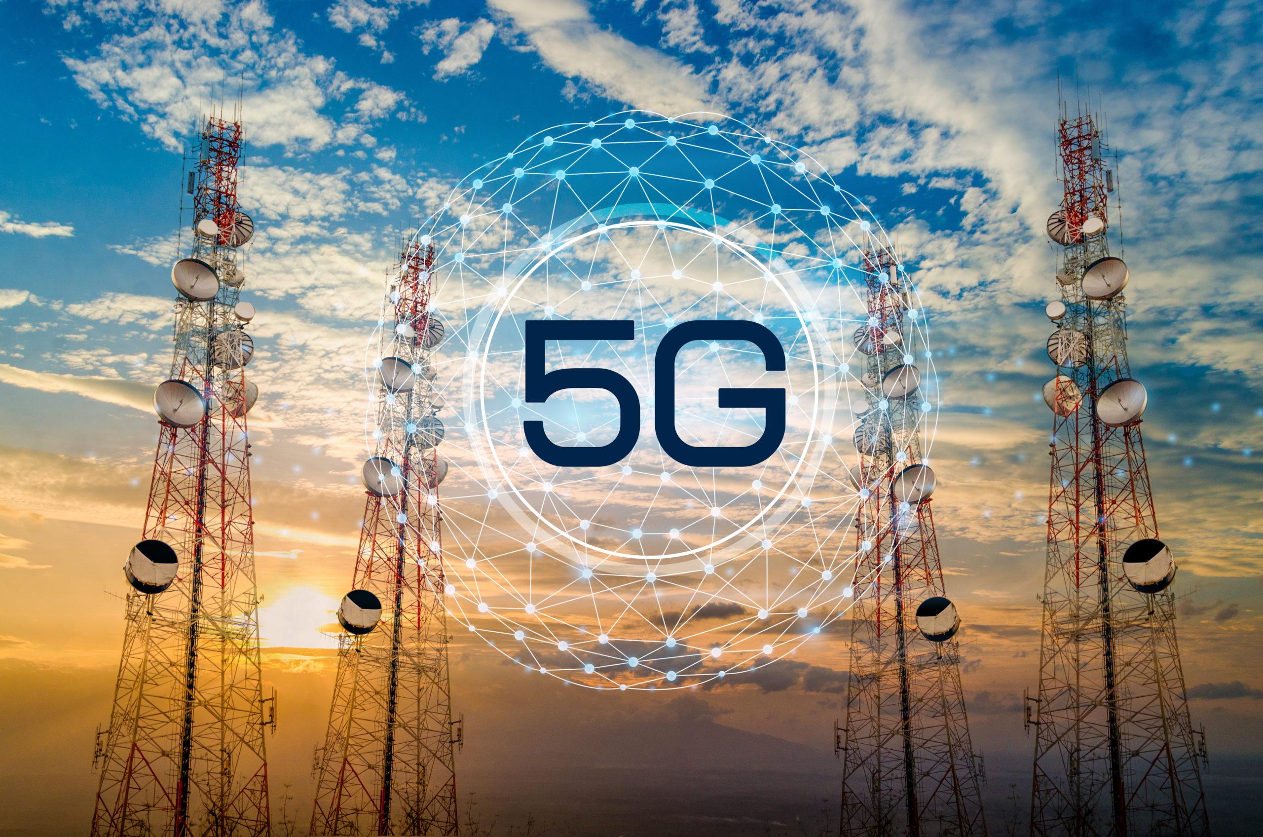 5G非対応地域でiPhone12は買いか?