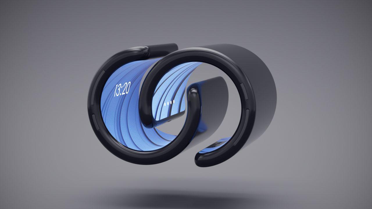 【5Gになるとどうなる?】iPhone11から12に買い替えるメリット・デメリットってなに?