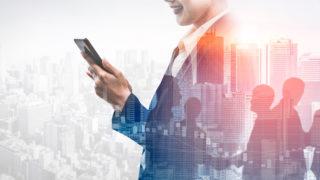 楽天モバイル5Gの料金プランはどうなる?iPhone12発売で逆転のチャンスあり?