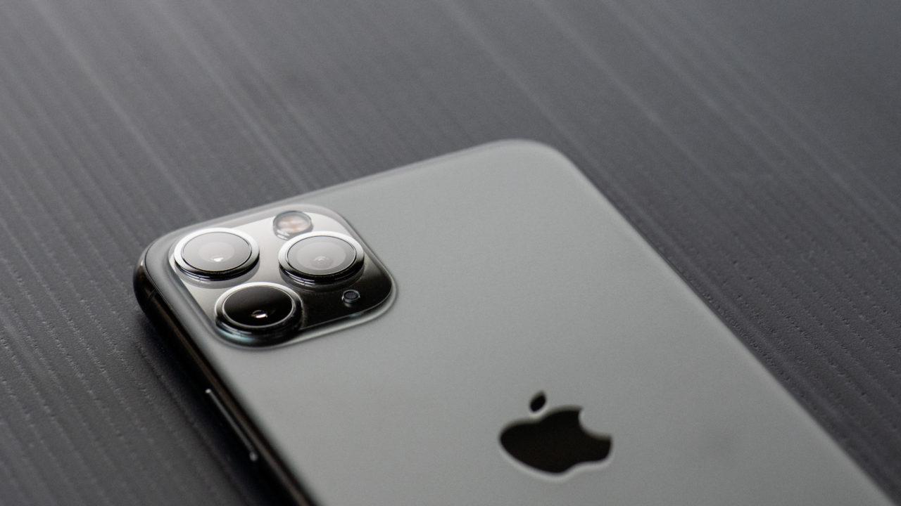 5G対応iPhone12は10月発売 スペックを徹底解説