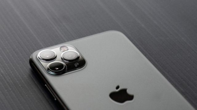 5G対応iPhone12は10月発売|スペックを徹底解説