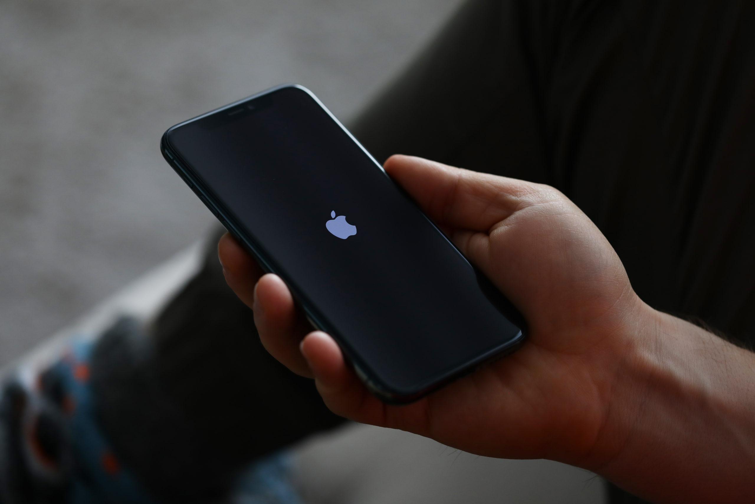 iPhone12は4機種 気になるスペックを解説