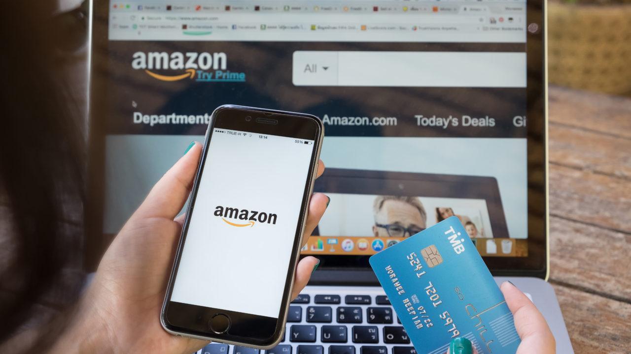 【炎上】auの新料金プランは安くないがAmazonプライムを見たい人にはメリットあり